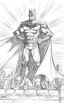 Бэтмен. Страж Готэма — фото, картинка — 4