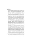 Фокусы языка. Изменение убеждений с помощью НЛП — фото, картинка — 10
