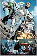 Совершенный Человек-Паук. Том 2. Проблемы с головой — фото, картинка — 1