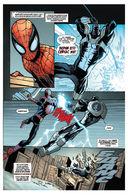 Совершенный Человек-Паук. Том 2. Проблемы с головой — фото, картинка — 3