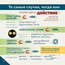 Я люблю русский язык, полюби и ты! — фото, картинка — 14