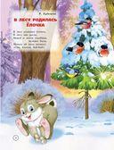 Большая новогодняя книга с объемными картинками — фото, картинка — 2