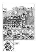 Рассказы о Черепашках-Ниндзя — фото, картинка — 3