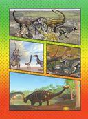 О динозаврах — фото, картинка — 6