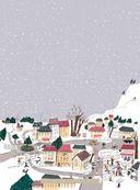 Жан-Мишель супергерой. Дед Мороз в отчаянии — фото, картинка — 4