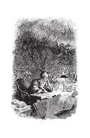 Виконт де Бражелон, или Десять лет спустя. Полное издание в одном томе — фото, картинка — 2