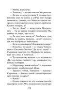 Петербургский детектив — фото, картинка — 13