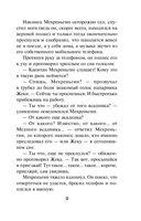 Петербургский детектив — фото, картинка — 7