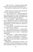 Петербургский детектив — фото, картинка — 9