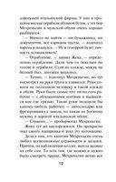Петербургский детектив — фото, картинка — 10