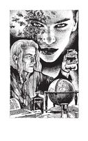 Ведьмины байки — фото, картинка — 2