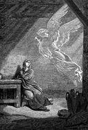 Библия. Ветхий и Новый завет — фото, картинка — 4