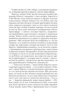 Зеркало Рубенса — фото, картинка — 11