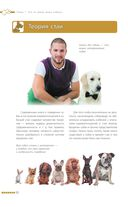 Дрессировка и воспитание собаки — фото, картинка — 10