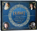 The Hobbit. An Unexpected Journey. Chronicles. Creatures and Characters — фото, картинка — 1