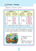Понятная английская грамматика для детей. 4 класс — фото, картинка — 4