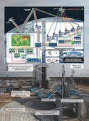 Космонавтика. Иллюстрированный путеводитель — фото, картинка — 8