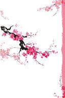 Sakura Dream. 5 лет в гармонии с собой — фото, картинка — 16