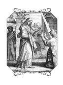 Под покровом Богородицы. Молитвы, чудеса и притчи для женщин — фото, картинка — 13