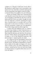 The Shining (м) — фото, картинка — 15