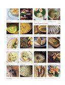 Русская кухня. Лучшее за 500 лет. Книга вторая — фото, картинка — 11