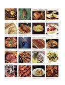 Русская кухня. Лучшее за 500 лет. Книга вторая — фото, картинка — 12