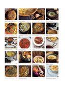 Русская кухня. Лучшее за 500 лет. Книга вторая — фото, картинка — 10