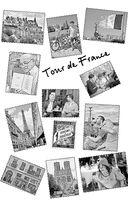 Тур де Франс — фото, картинка — 1