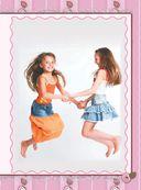 Большой подарок для маленьких принцесс — фото, картинка — 11