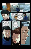 Star Trek. Том 5 — фото, картинка — 5