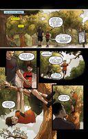 Star Trek. Том 5 — фото, картинка — 6