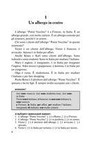 Итальянский просто и понятно. Italiano Facile — фото, картинка — 8
