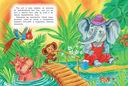 Крокодил Гена и его друзья — фото, картинка — 5