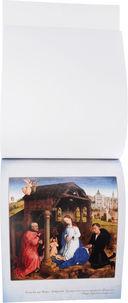 Рогир ван дер Вейден — фото, картинка — 2