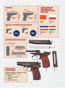Современное оружие и боевая техника — фото, картинка — 7