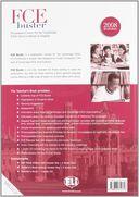 Fce Buster: Teacher's Guide (+ CD) — фото, картинка — 1