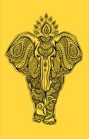 Большая книга мудрых притч со всего света — фото, картинка — 16