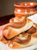 Любимые русские пироги — фото, картинка — 2