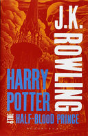 Harry Potter. The Complete Collection — фото, картинка — 8