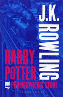 Harry Potter. The Complete Collection — фото, картинка — 3