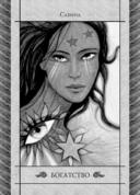 Спросите Ангела (42 карты + брошюра) — фото, картинка — 3