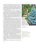 Секреты идеального сада от Ольги Вороновой — фото, картинка — 7