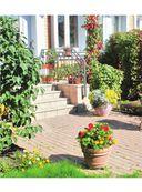 Секреты идеального сада от Ольги Вороновой — фото, картинка — 8