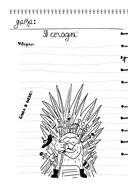 Дневник енота-экстраверта — фото, картинка — 14