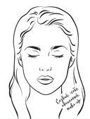 BEAUTY дневник от ELENA864. 200 лайфхаков и практичных советов по красоте — фото, картинка — 12