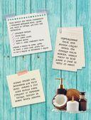 BEAUTY дневник от ELENA864. 200 лайфхаков и практичных советов по красоте — фото, картинка — 14