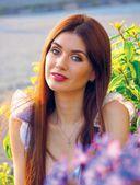 BEAUTY дневник от ELENA864. 200 лайфхаков и практичных советов по красоте — фото, картинка — 3