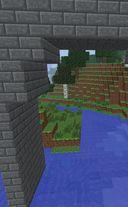 Все секреты Minecraft. Строительство — фото, картинка — 6