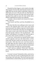 The Chronicles of Narnia. Prince Caspian — фото, картинка — 12