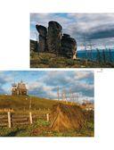 Север греет. Коллекция рецептов Русского Севера от Карелии до Камчатки — фото, картинка — 11